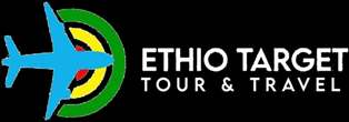 Ethio Target Tours | Ethiopia Travel Tours | Best Tour Operator in Ethiopia  | Travel Agency in Ethiopia